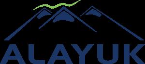 Logo Alayuk
