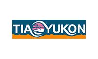 TIA Yukon
